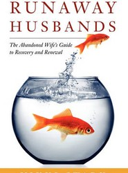 Runaway Husbands