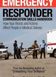 Emergency Responder Communication Skills Handbook