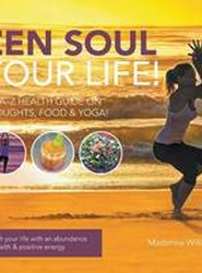 Zen Soul Your Life
