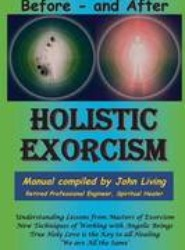Holistic Exorcism