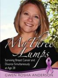 My Three Lumps