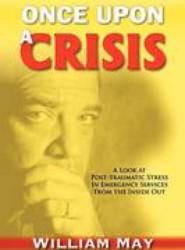 Once Upon a Crisis