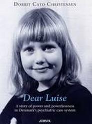 Dear Luise