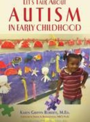 Let's Talk about Autism in Early Childhood