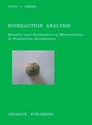 Bioreaction Analysis
