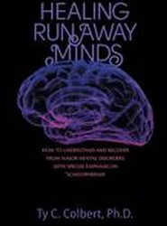 Healing Runaway Minds
