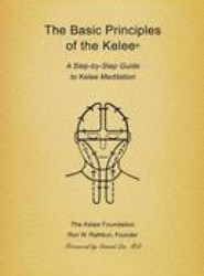 Basic Principles of the Kelee (R)