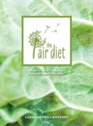 The Air Diet