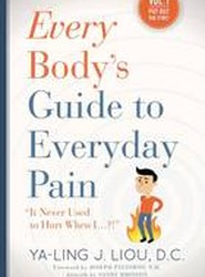 Every Body's Guide to Everyday Pain