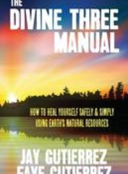 The Divine Three Manual