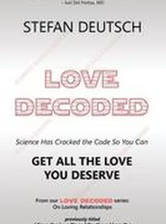 Love Decoded