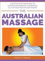 The Australian Massage