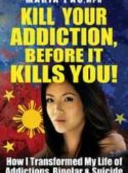 Kill Your Addiction Before It Kills You