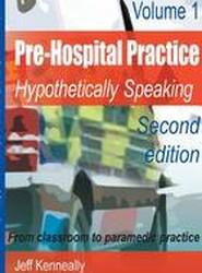 Prehospital Practice