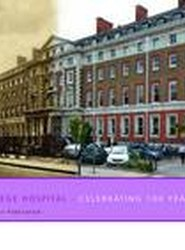 King's College Hospital - Celebrating 100 Years