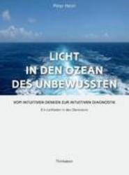 Licht in den Ozean des Unbewussten