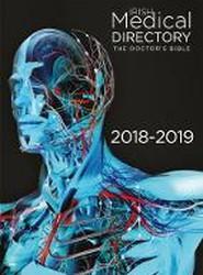 Irish Medical; Directory 2018 - 2019
