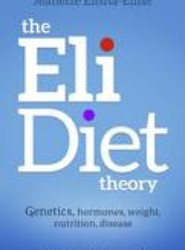 The Eli Diet Theory