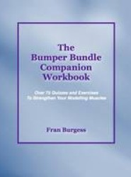 The Bumper Bundle Companion Workbook