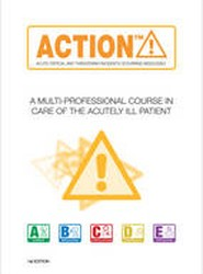 Action Course Manual