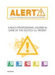 Alert Course Manual V4