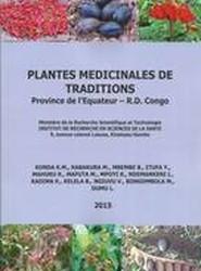 Plantes Medicinales de Traditions
