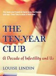 The Ten-Year Club