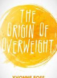 The Origin of Overweight