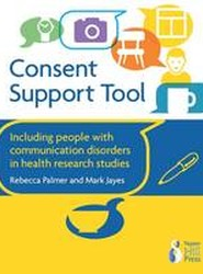 Consent Support Tool