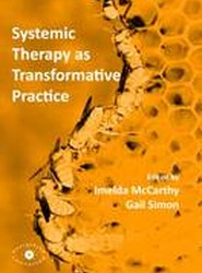 Systemic Therapy as Transformative Practice 2016