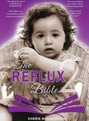 The Reflux Bible