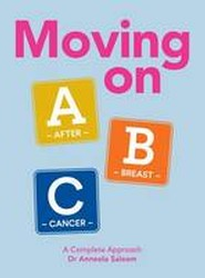Moving on ABC - After Breast Cancer
