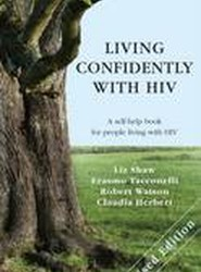 Living Confidently with HIV