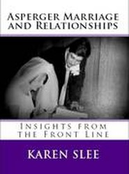 Asperger Marriage and Relationships
