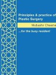 Principles and Practice of Plastic Surgery