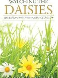 Watching The Daisies
