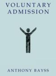 Voluntary Admission