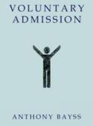 Voluntary Admission