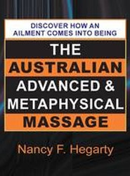 The Australian Advanced & Metaphysical Massage