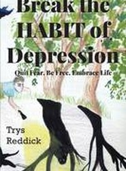 Break the Habit of Depression