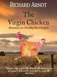 The Virgin Chicken