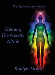 Calming the Anxiety Within
