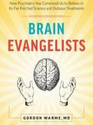Brain Evangelists