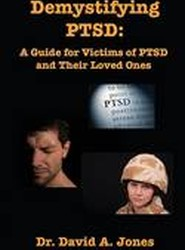 Demystifying Ptsd