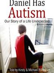 Daniel Has Autism