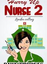 Hurry up Nurse 2: