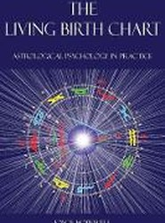 The Living Birth Chart