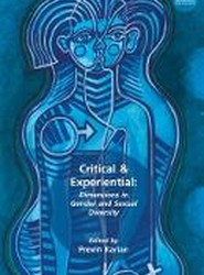Critical & Experiential
