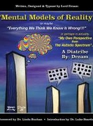 Mental Models of Reality