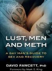 Lust, Men, and Meth
